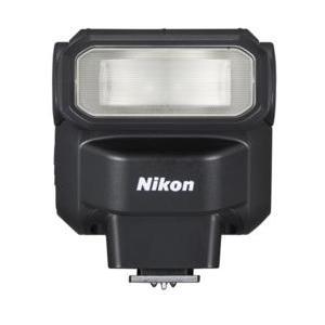 ■携帯性に優れた小型・軽量設計■i-TTL調光により、さまざまな光の条件下でも自動的に最適な発光量に...