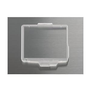 ニコン BM-10 液晶モニターカバー