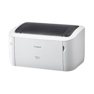 CANON Satera(サテラ) LBP6040 モノクロレーザープリンター A4対応|eccurrent