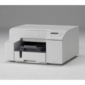 リコー SG 5100 ジェルジェットプリンター A4対応|eccurrent