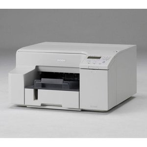 リコー SG 5100 フロント手差しモデル ジェルジェットプリンター A4対応|eccurrent
