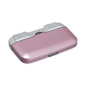 ケンコー Pliant スリム(ピンク) 3×...の関連商品7