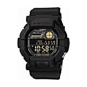 CASIO GD-350-1BJF G-SHOCK(ジーショック) メンズ|eccurrent