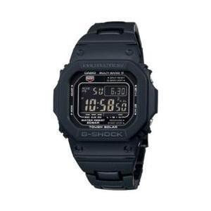 CASIO GW-M5610BC-1JF G-...の関連商品9