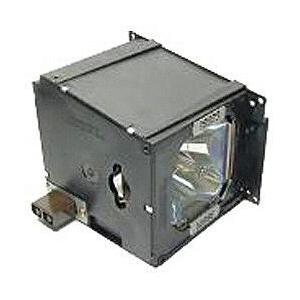 シャープ AN-K9LP 交換用ランプ シャープ製 プロジェクター用|eccurrent