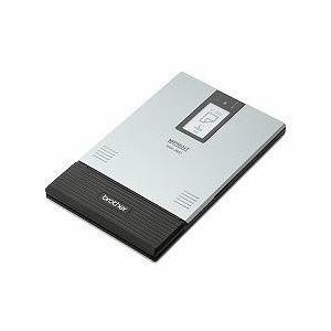 ブラザー MW-260 TypeA MPrint モバイルプリンター A6対応 eccurrent