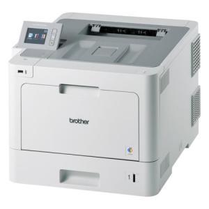 ブラザー JUSTIO(ジャスティオ) HL-L9310CDW カラーレーザープリンター A4対応 eccurrent