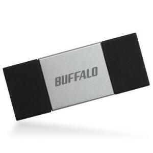 バッファロー RUF3-AL016G-SV(シ...の関連商品1