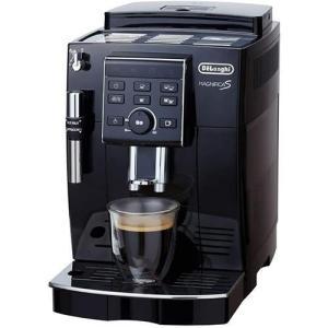■カフェ・ジャポーネ機能も搭載■特別なレギュラーコーヒーを。「カフェ・ジャポーネ」■いつでも豆を挽き...