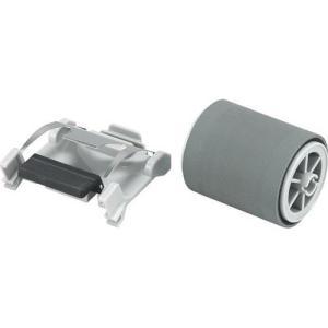 エプソン ESD40RKIT ES-D400用 給紙ローラーキット/10万スキャン対応 eccurrent