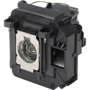 エプソン ELPLP61 交換用ランプ EB-925/910W用|eccurrent