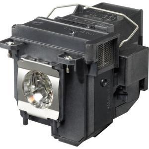 エプソン ELPLP71 交換用ランプ EB-485WT/480T/485W/480用|eccurrent