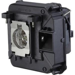エプソン ELPLP68 交換用ランプ EH-TW6000シリーズ用|eccurrent