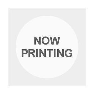エプソン DSA3RKIT1 給紙ローラーキット DS-60000/70000用 eccurrent