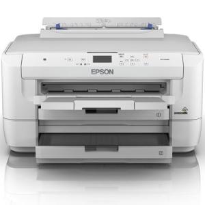 エプソン PX-S5080 ビジネスインクジェットプリンター A3ノビ対応|eccurrent
