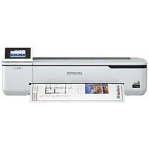 エプソン SureColor SC-T3150N 大判インクジェットプリンタ A1プラス対応|eccurrent
