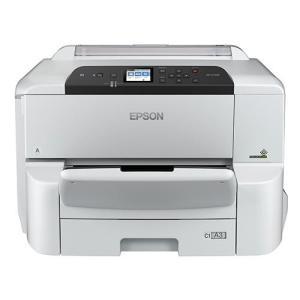 エプソン PX-S7110P ビジネスインクジェットプリンター A3ノビ対応|eccurrent
