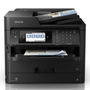 エプソン PX-M886FL ビジネスインクジェット複合機Lモデル A4対応|eccurrent