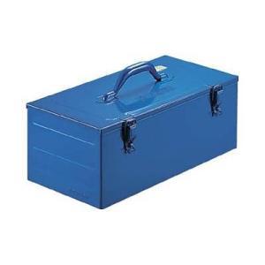 ■内部は上部に中皿(PT-36)付で、下部に工具が収納できます。■片開き開閉式です。【返品不可商品】
