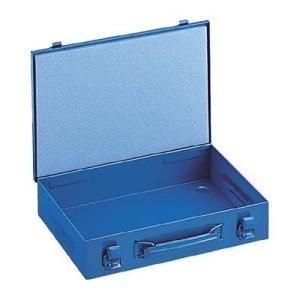 ■小物パーツ収納に大変便利です。■ケースの中に3種類のプラボックスを組み合わせボックス内に敷き詰める...