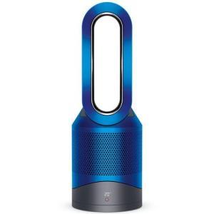 空気清浄機+ファンヒーター+扇風機の一年中使える家電