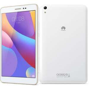 HUAWEI T2 8.0/JDN-L01(ホワイト) MediaPad T2 Pro 8.0 Pro LTEモデル 約8.型 16GB SIMフリー|eccurrent