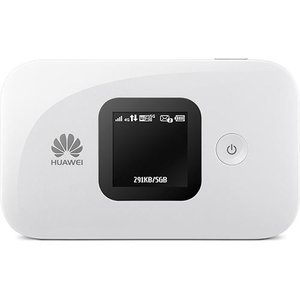 HUAWEI E5577S-324 HUAWEI Mobile WiFi SIMフリーモバイルルーター|eccurrent