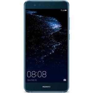 HUAWEI P10L/WAS-LX2J-BLUBL(Sapphire Blue) P10lite SIMフリー LTE対応 32GB|eccurrent