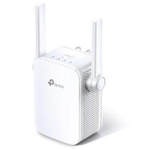 TP-Link RE305V3 AC1200 無線LAN中継器