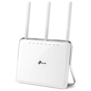 TP-Link Archer C9 無線LANルーター IEEE802.11ac/n/a/g/b|eccurrent