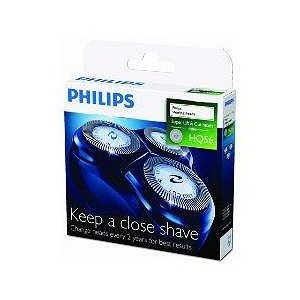 フィリップス HQ56/51 替刃 シェービングヘッド...