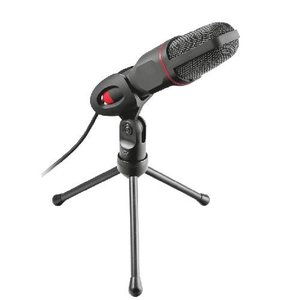 Trust Gaming 22191 GXT 212 Mico USB Microphone