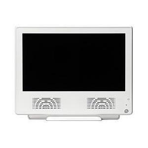 【長期保証付】エスケイネット SK-SPIDE デジタルサイネージプレイヤー 12X LCD|eccurrent