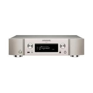 【長期保証付】マランツ NA8005 ネットワークオーディオプレーヤー