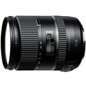 【長期保証付】タムロン 28-300mmF3.5-6.3Di VC PZD ニコン用 eccurrent