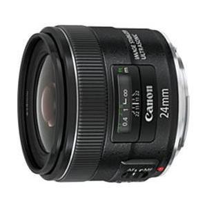 お一人様一点限りとさせていただきます。■広角単焦点レンズとして世界初(2012年2月現在)となる手ブ...