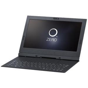 【長期保証付】NEC PC-HZ100DAB(ストームブラック) LAVIE Hybrid ZERO 11.6型液晶|eccurrent