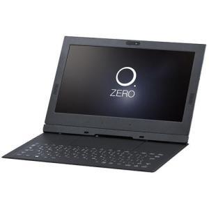 【長期保証付】NEC PC-HZ100DAS(ムーンシルバー) LAVIE Hybrid ZERO 11.6型液晶|eccurrent