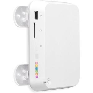 【長期保証付】バッファロー PD-1000-F64B おもいでばこ サイネージセット 64GB|eccurrent