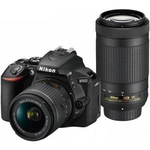 ■カメラとスマートフォン/タブレット端末をシームレスにつなぐアプリケーション「SnapBridge」...