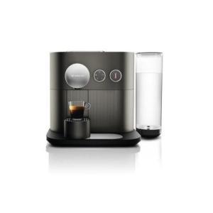 【長期保証付】ネスレ C80BK(ブラック) コーヒーメーカーネスプレッソエキスパート|eccurrent