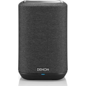 【長期保証付】DENON DENON HOME 150(ブラック)