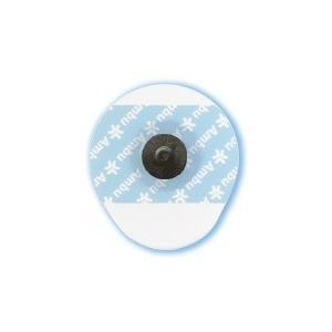 チェックミー 【メッツ社製】心電図用電極 ホワイトセンサー WS/RT 600個|ecglabo