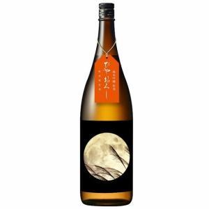 [クール便対応]越の誉 静輝 純米吟醸酒ひやおろし 1.8L 日本酒 echigo