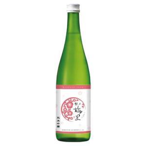 日本酒 越乃梅里  純米吟醸720ml×12本  日本酒 飲み比べセットに 〇お歳暮 お中元 ギフト...