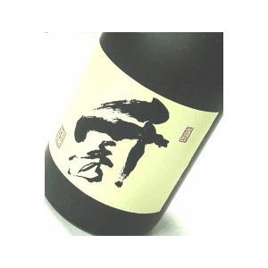 日本酒 本格芋焼酎 千秀 720ml echigo