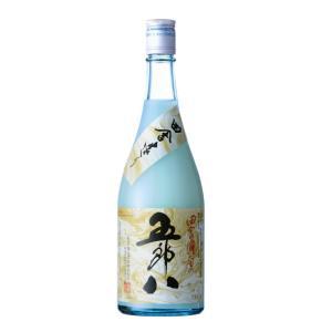 菊水 五郎八にごり酒  720ml 菊水酒造 甘口(あすつく対応)|echigo