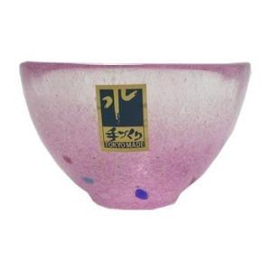 【酒器】盃 凌 7051|echigo