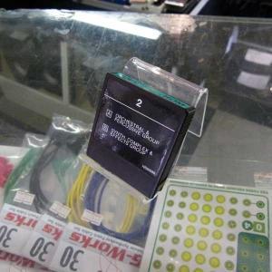 yamaha dx7 中古の商品一覧 通販 - Yahoo!ショッピング