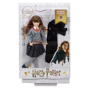 Harry Potter und Die Kammer des Schreckens Hermine...
